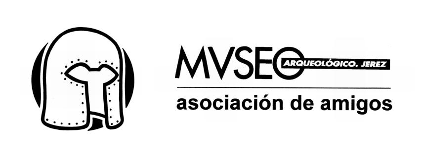 Logo Asociación de Amigos del Museo