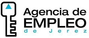 Icono Agencia Empleo