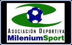 Milenium Sport