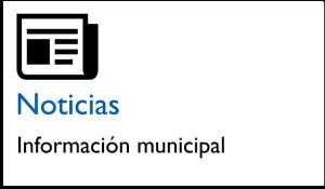 Acceso a información municipal