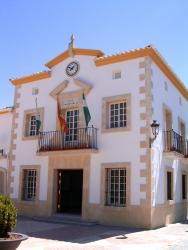 Imagen del Ayuntamiento de Guadalcacín