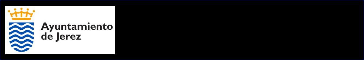 Banner Cartas de servicio