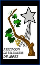 Acceso a la Asociación de Belenistas de Jerez