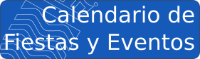 Calendario de Fiestas y Eventos