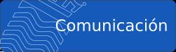 Acceso a recursos de Comunicación
