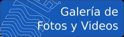 GALERÍA FOTOS