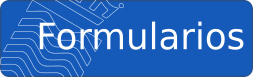 Modelos y Formularios
