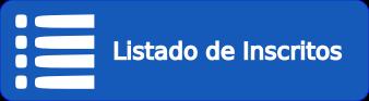 Botón de acceso al listado de inscritos