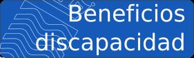 Beneficios derivados del grado de discapacidad