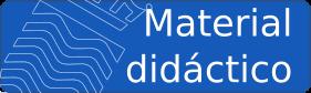 Materiales y recursos didácticos