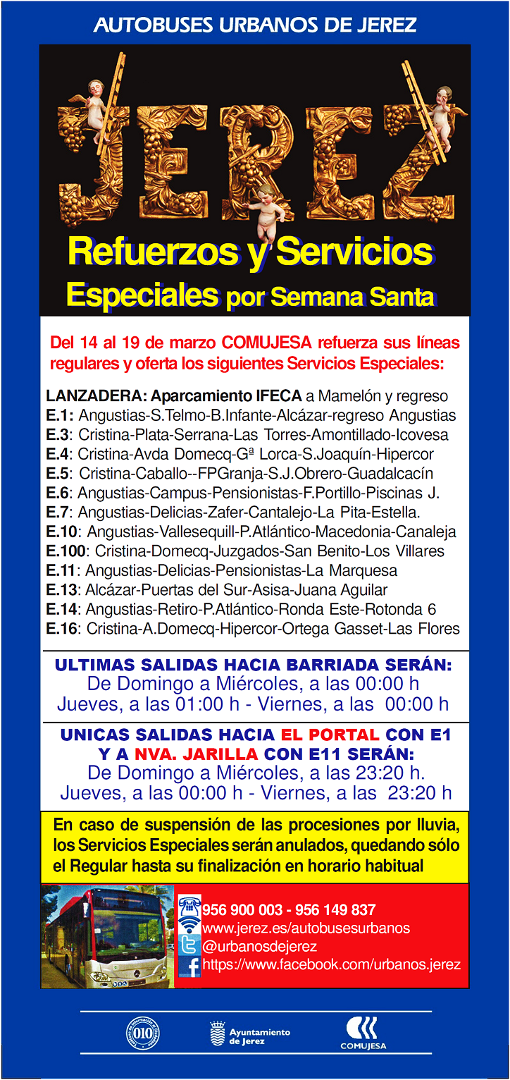 Buses_Especiales_y_Regulares_Semana_Santa