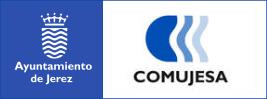 Empresa municipal Comujesa