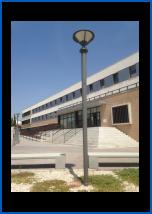 Imagen centro de servicios sociales