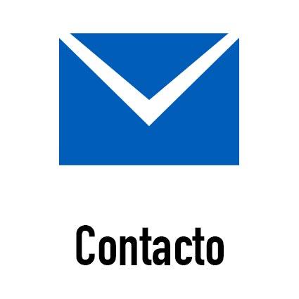 Acceso a contacto