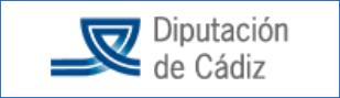 Acceso a Diputación de Cádiz