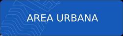 Acceso a área urbana