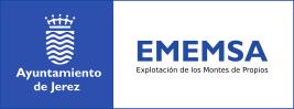 Logo Ememsa