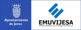 Empresa municipal Emuvijesa