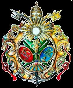 Escudo La Clemencia