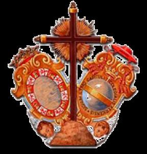 Escudo La Viga