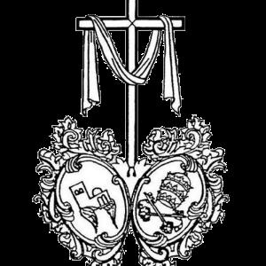 Escudo El Loreto