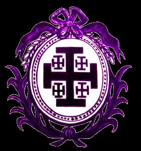 Escudo El Nazareno