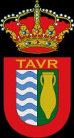 Escudo de San Isidro del Guadalete