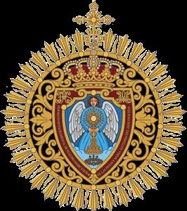 Escudo San Mateo
