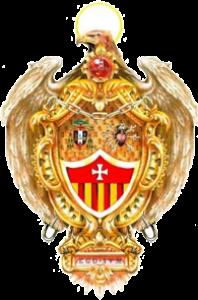 Escudo Soberano Poder