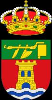 Imagen de Escudo de Torrecera