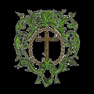 Escudo La Vera Cruz