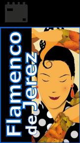 Acceso a Flamenco de Jerez