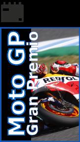 Acceso a Moto GP