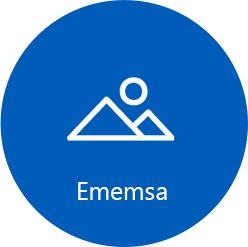 Acceso a Ememsa