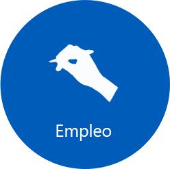 Icono empleo