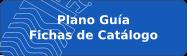 Acceso a Fichas de Catálogo