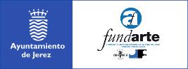 Fundación Teatro Villamarta