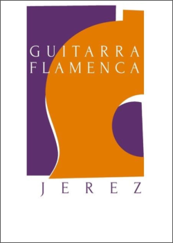 Cartel genérico festival guitarra