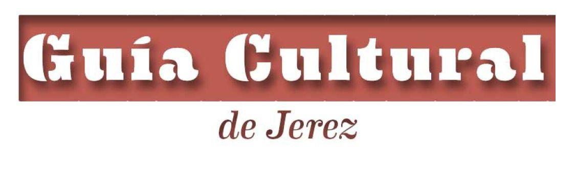 Guia Cultural Mayo