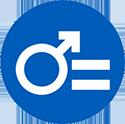 Hombres por la Igualdad