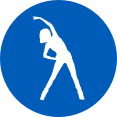 Delegación de Deportes