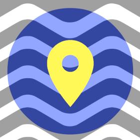 Logo Jerez Actúa