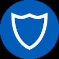 Área de Seguridad