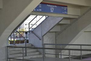 Imagen de las instalaciones