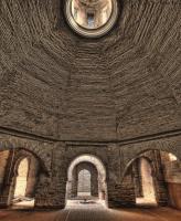 Imagen de la Mezquita