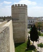 Imagen Torre Octogonal