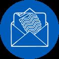 Cartas de Servicios municipales