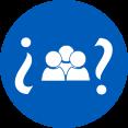 Información sobre consultas públicas