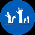 Órganos de Participación del Ayuntamiento