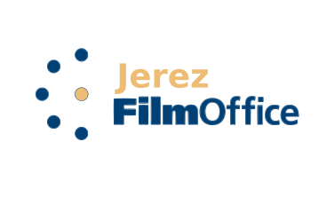 Logo Film Office Jerez